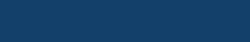 Bertec SA Logo